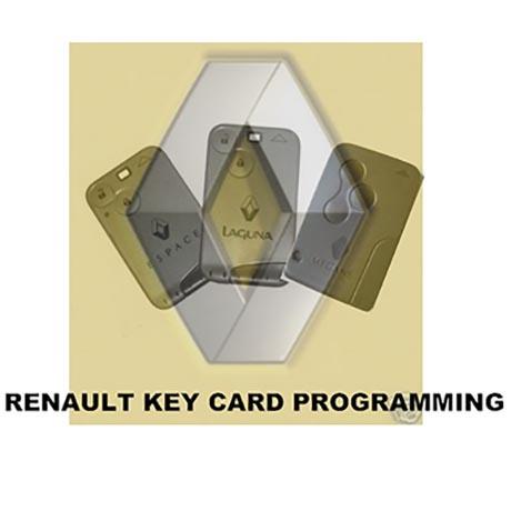 KEYCARD PROGRAMMING PICTURE.jpg